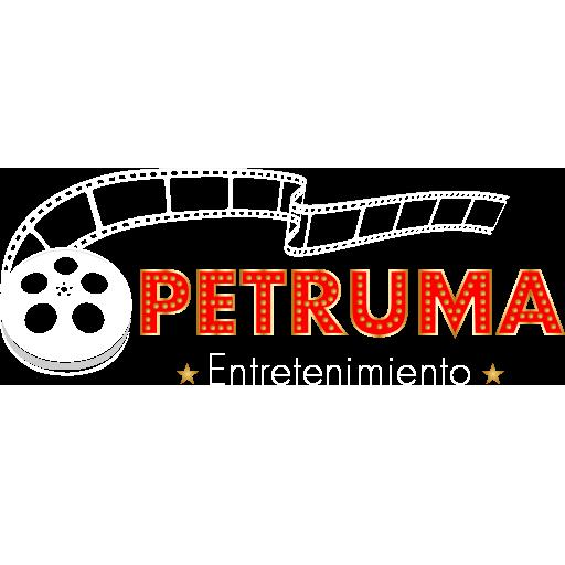 Petruma